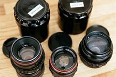 lens_tn